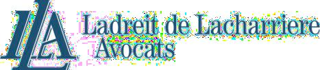 logo-lla-avocats