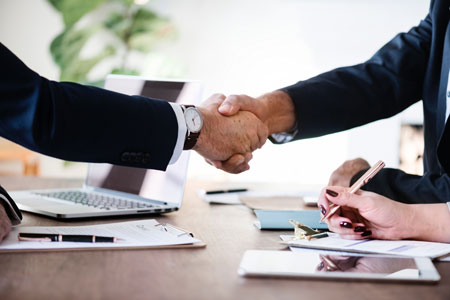 Le rôle de l'avocat d'une entreprise en redressement judiciaire ou en liquidation judiciaire