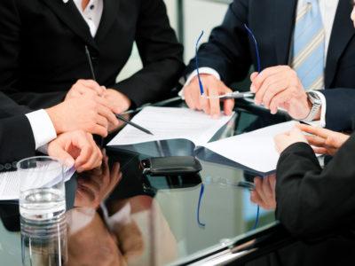 Expertise de minorité dans les SA-SAS : mode d'emploi