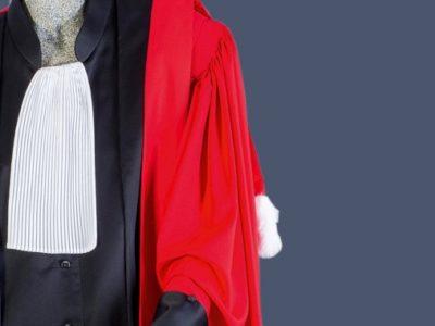 Peut on suggérer le nom d'un administrateur judiciaire en cas de demande de redressement judiciaire ?