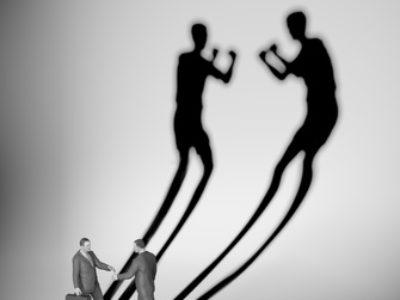 Conflit entre associés : prenez un avocat expérimenté pour engager une expertise de gestion