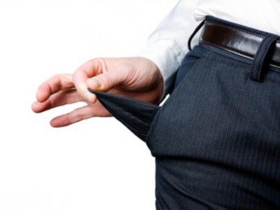L'avocat et la mise en cause de la responsabilité de la banque en cas de dépôt de bilan de l'emprunteur