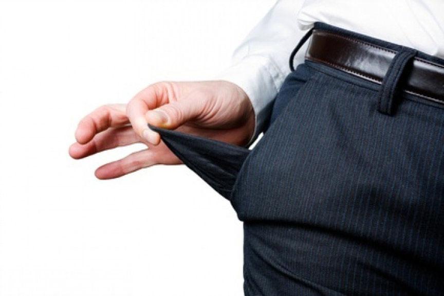 report-date-cessation-paiements
