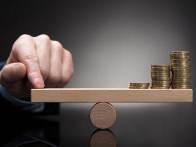 La SAS à capital variable : quel intérêt ?