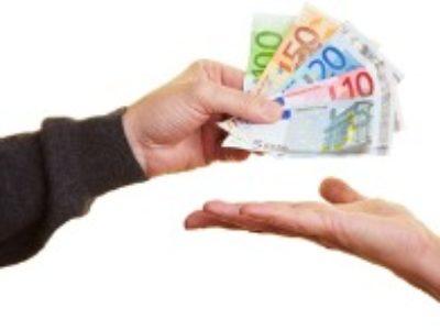 Le paiement du prix de cession du fonds de commerce : gare aux délais