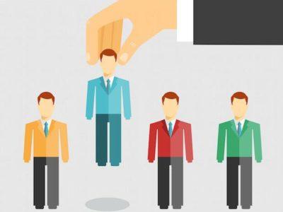 Exclusion d'un actionnaire d'une SAS : mode d'emploi