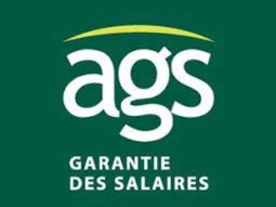 AGS : les créances garanties et non garanties dans le redressement judiciaire ou la liquidation judiciaire