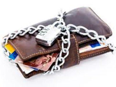 La modification de la date de cessation des paiements