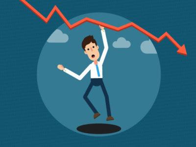 La faillite personnelle du dirigeant d'entreprise