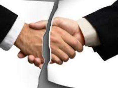 Rupture abusive des contrats : rôle de l'avocat