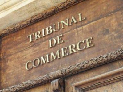 Redressement judiciaire et plan de continuation