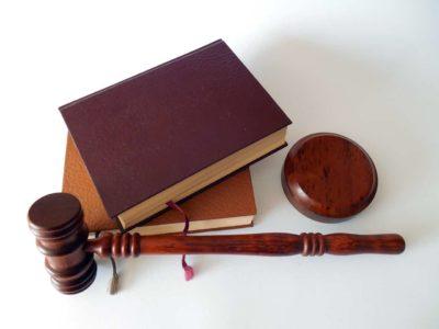 Comment faire désigner un administrateur provisoire et quels sont ses pouvoirs