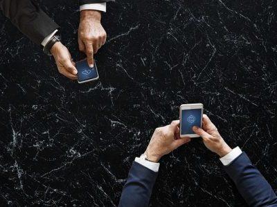 Contrats abusifs avec des sociétés de télécoms : défendez-vous !