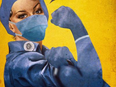 Chômage partiel et Coronavirus : précisions sur le dossier à envoyer à la DIRRECTE
