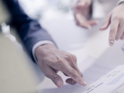 CDD de remplacement : attention aux clauses de durée