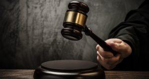 Qui peut faire une offre de reprise d'une société en liquidation judiciaire