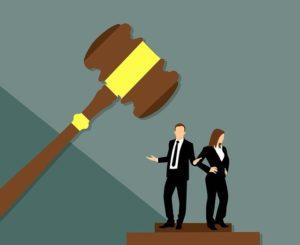 Droit de retrait associés